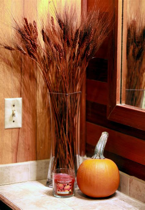 Cheap Fall Decorations For Home Fall Decorations Ideas Idolza