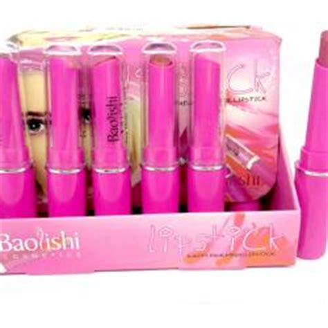 Lipstick Dolby Magic Pink cosmetic