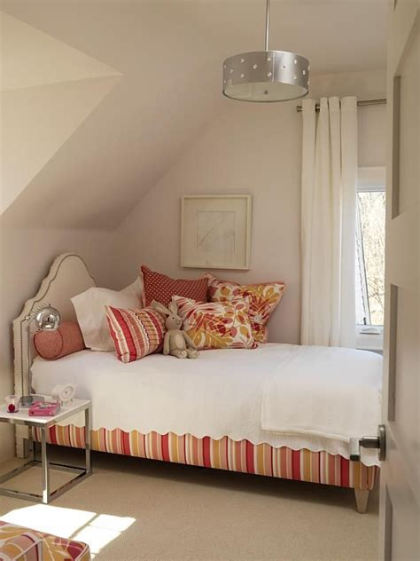 Richardson Bedroom Ideas by 105 Best Images About Srd S House 1 On