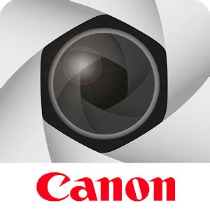 canon window apk app canon photo companion apk for windows phone android and apps