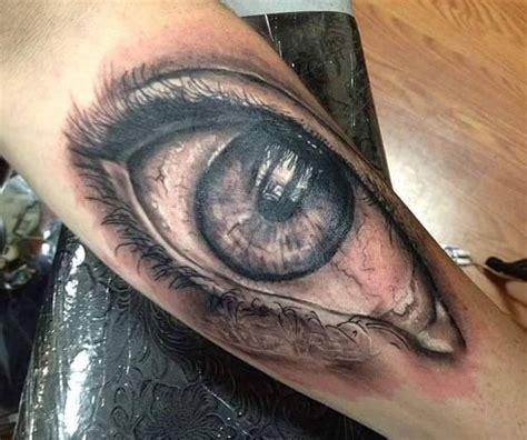 fotos de tattoo fotos de tatuajes de ojos tatuajes 3d de ojos mejores