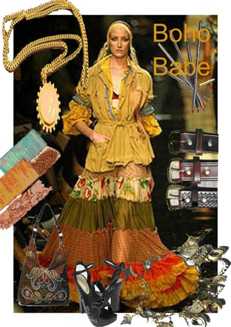 what is bohemian style bohemian style on pinterest bohemian boho and boho chic