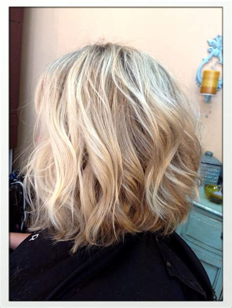 inverted shoulder length bob haircut hairstyles on pinterest shoulder length hair inverted