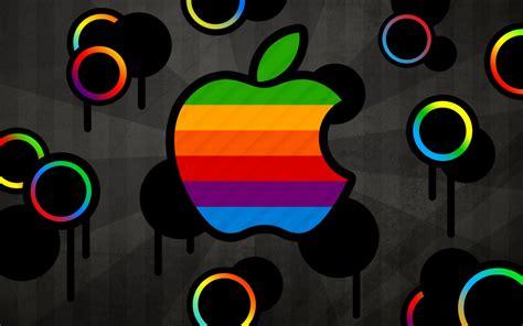wallpaper graffiti apple graffiti walls wallpaper 1920x1200 10601
