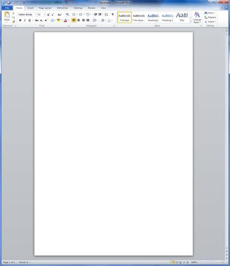 Microsoft Office Word 2010 Microsoft Office 2010 Rtm Look Boydo S Tech Talk