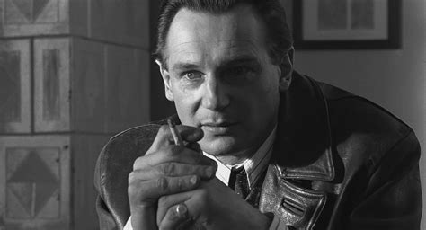 schindler s schindler s list the soul of the plot