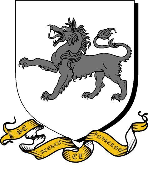 Blackbeard Coat Of Arms house greystark lucerne wiki
