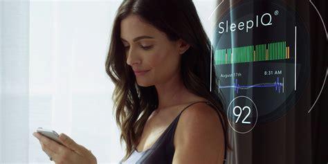 sleep number sleepiq sleep number s sleepiq technology may help identify heart