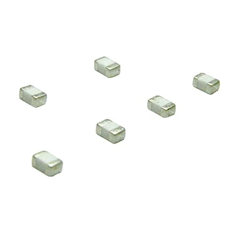 inductor chip multilayer high frequency chip inductors hcl type taiwan china high quality multilayer high