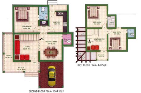 home design studio error 209 kerala home design and floor plans 1484