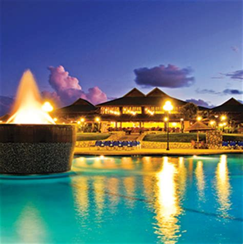 veranda resort and spa antigua the verandah resort spa hotels travel leisure
