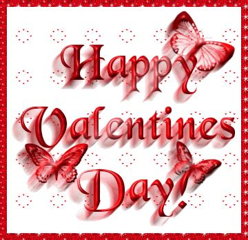 inspirational valentines day quotes wish you a happy s day inspirational