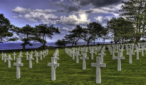 s day in the cemetery walkopedia the world s best walks treks and hikes d