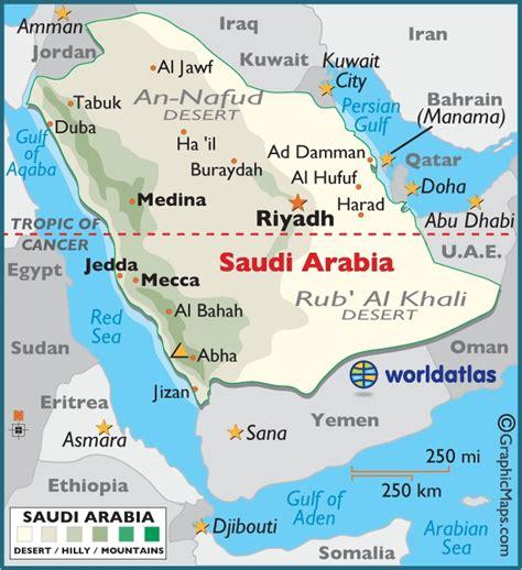 Kaos Ahad Berkualitas I Saudi Arabia 17 best images about saudi arabia yemen on ottomans mecca and arabian peninsula