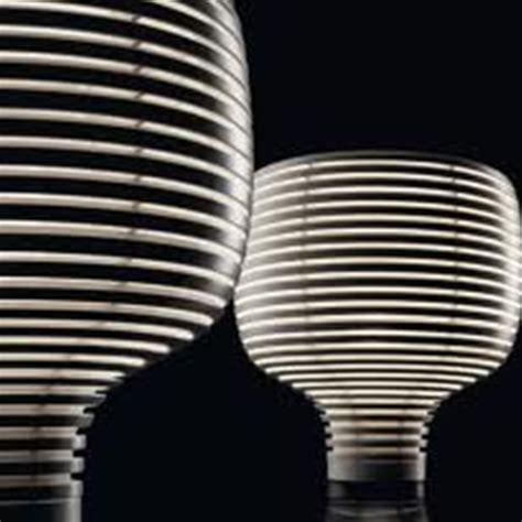 foscarini illuminazione foscarini illuminazione behive illuminazione a prezzi