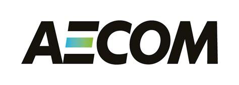 Aecom Harvard Mba Linkedin by Aecom Environmental Business Council Of Ne