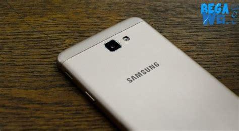 Harga Samsung J7 Prime Pasaran harga samsung galaxy j7 prime dan spesifikasi juni 2018