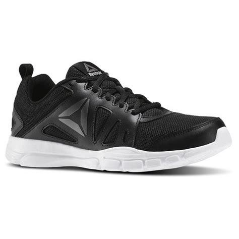 Trainfusion Nine 2 0 Shoes Reebok reebok trainfusion nine 2 0 lmt black reebok us