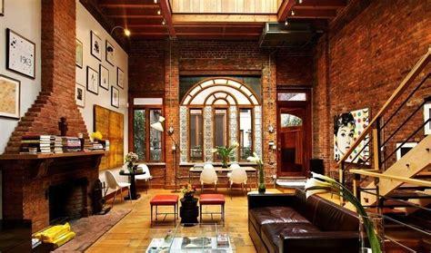 Appartement New York Rent by Qui Veut Louer L Appartement De Kate Moss Et Johnny Depp