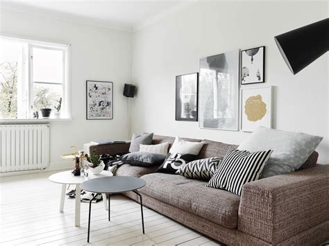 scandinavian interior design scandinavian interior design apartment in kungsladug 229 rds