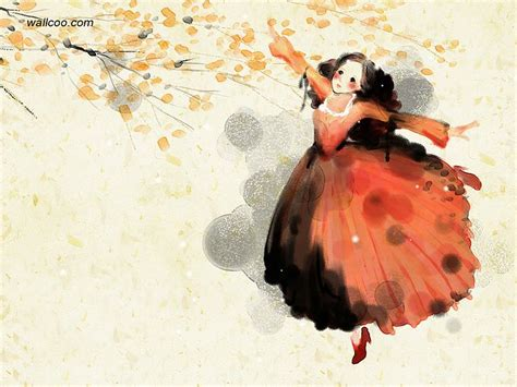 beautiful artistic illustrations by soo hyun 22 wallcoo net