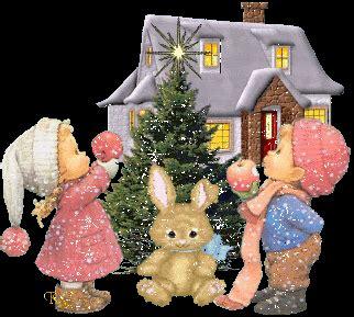 imagenes navideñas con movimiento imagenes navide 241 as en movimiento para fonso de pantalla