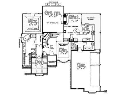 old english tudor house plans small funeral home floor old tudor house plans