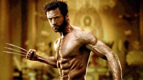 Kaos Wolverine Wolverine Logan By Crion fanzone n 176 655 wolverine a t on trouv 233 le successeur de hugh jackman allocin 233