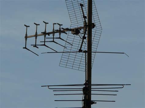 outdoor tv antennas  buy