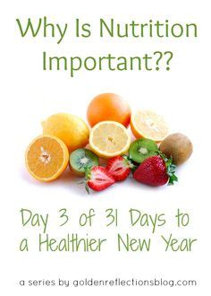 new year why is it important the o jays new year s and healthy on