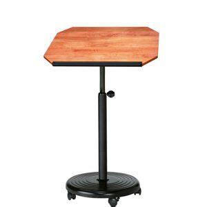 steh sitz stuhl office plus steh sitz pult rolls stuhl24