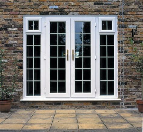 design of windows for house 9 awesome house window design and types of windows