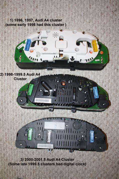 audi a4 immobilizer wiring diagram 13 1999 audi a6 wiring