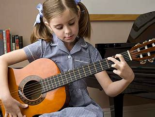 tutorial bermain gitar blues kunci dasar gitar