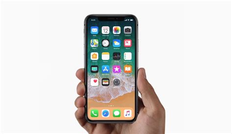 apple s alleged 6 1 quot iphone 9 vs 6 5 quot iphone x s plus eight 4k renders for smartphones show
