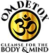 7 Day Detox Rehab by Buy 7 Day Detox Colon Cleanse Kit With Probiotics