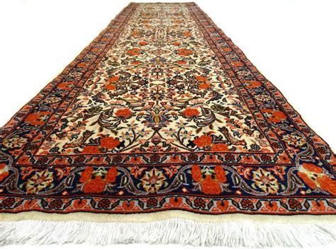 vendo tappeti persiani usati tappeto persiano usato interno di casa smepool