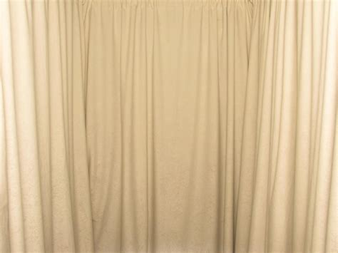 curtains images curtain colors qwik picz photo booth rental michigan