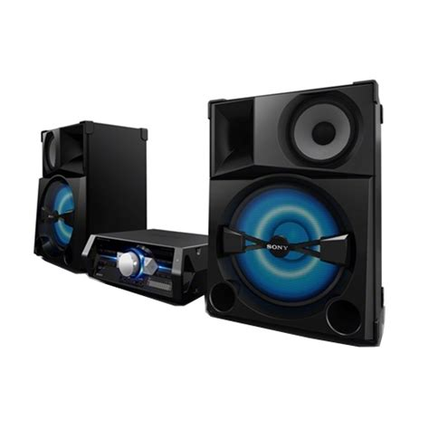 Home Theater Sony Shake 6d Sony Shake 6d Price Specifications Features Reviews Comparison Compare India News18