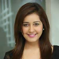 bookmyshow khanna raashi khanna filmography movies list from 2013 to 2019