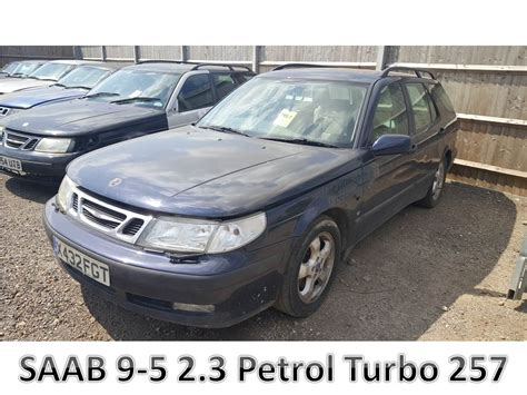 saab 9000 cs repair manual rar