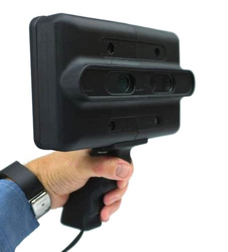 3d scanner for sale scanmaster 2 1 for sale autos post