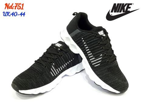 Harga Sepatu Nike Yang Ada Lunya sepatu nike sport 751 terlaris ke surabaya tasmode batam