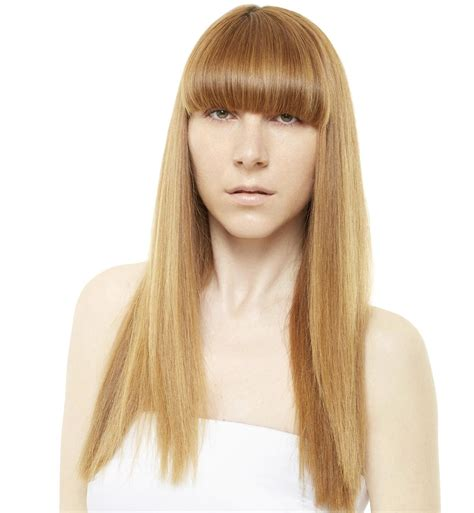 cuts that make hair look thicker images make your fine hair look thicker with these gorgeous haircuts