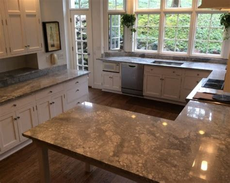 Kitchen Countertops Michigan Granite Countertops Bloomfield Michigan Q Inc