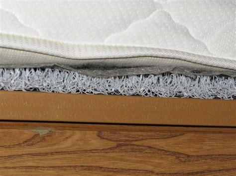 rv mildew mattress problem solved with hypervent marine