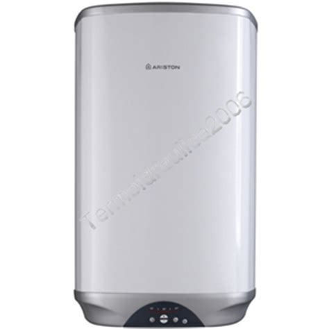 Water Heater Ariston 80 Liter electric water heaters vertical 80 liters ariston shape