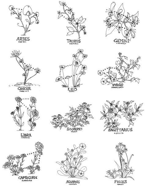 gemini constellation tattoo designs 25 best constellation tattoos ideas on