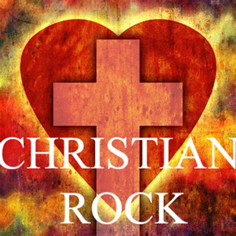 best rock radio top christian rock radio stations appstore