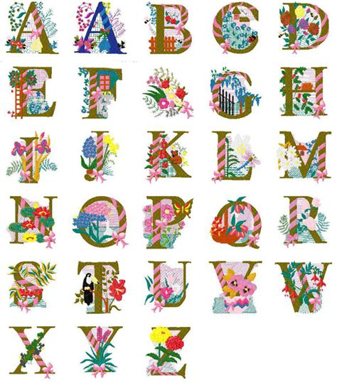 pinterest pattern embroidery brother embroidery designs free on free brother pes